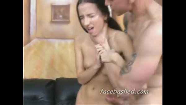 download home anal